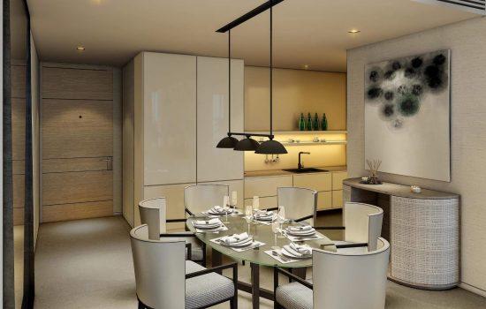 161012_ SA 2 Bed Apartment Concept Presentation-7