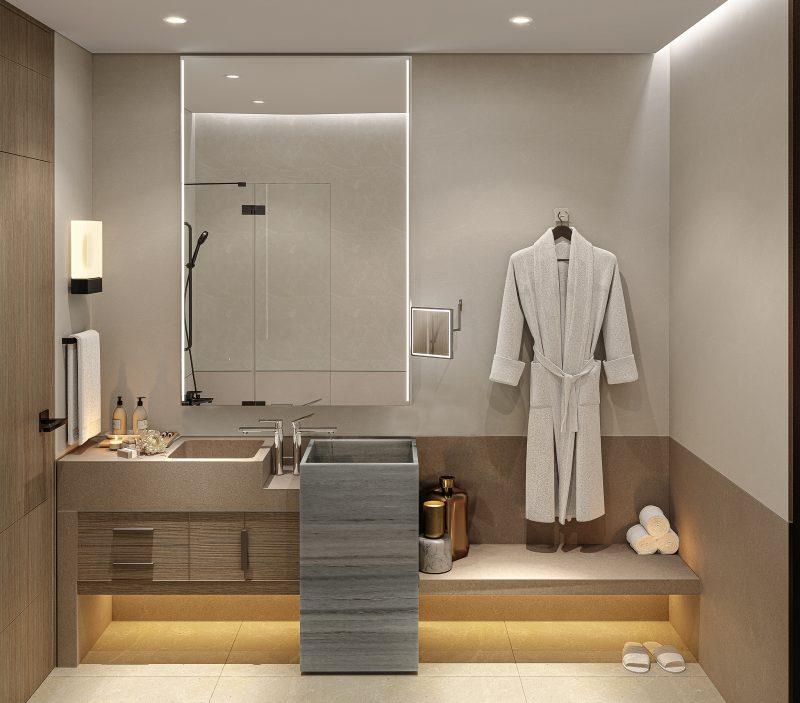 200122_2BD_Service_Apertment_Bathroom_01