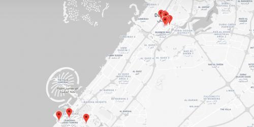 Map-addressbeach-1