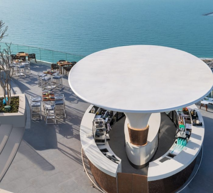 Zeta-seventy-seven-address-beach-resort